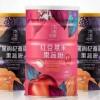 谷物粉、混合坚果、代用茶生产、销售、代加工