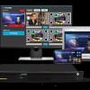 livemixcloud远程互联系统-演播室互动延时少