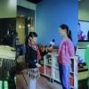 校园电视台构成与搭建-校园数字化-演播室声学装修