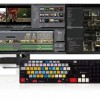 4KWS系列非线性编辑-图形处理器
