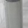 STAUFF西德福RP300E10V液压滤芯