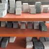 无机水磨石预制板-不发火水磨石地板砖-防静电水磨石预制板