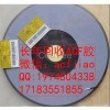 专业回收ACF 深圳收购ACF AC4255 AC835A