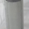 STAUFF西德福回油过滤器SE014G10B滤芯