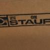 STAUFF西德福回油过滤器SE014G10V滤芯
