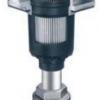卖STAUFF西德福AD030B40B液压滤芯
