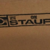 推STAUFF西德福LS003A05B液压滤芯