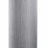 出STAUFF西德福LS005A05B液压滤芯
