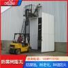 梯形塑料瓦 安徽合肥防腐树脂瓦 电子厂耐腐瓦安装快捷