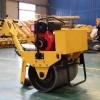 路面小型压路机价格 振动压路机  柴油压路机价格