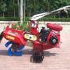大葱开沟培土机价格表小型开沟培土机价格立盈开沟培土机价格