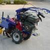 开沟培土机的价格小型开沟培土机多少钱一台开沟培土机械