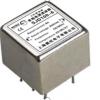 赛纪PCB板专用插针滤波器
