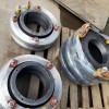 同步电机集电环YR2000-12-2000KW上海电机集电环