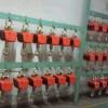 15吨行车挂磅秤OCS吊钩电子秤WIFI网定做系统