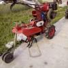 培土机价格型号培土机品牌新款培土机微耕开沟培土机旋耕机