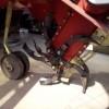 培土机中耕培土机开沟培土机小型甘蔗培土机开沟机多少钱一台