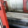 彩石金属瓦模具 蛭石瓦模具 屋面瓦模具源头厂家