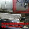 云南彩石金属瓦模具定制多彩蛭石瓦模具镀铝锌彩砂瓦模具厂家销售