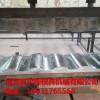 上海生产彩石金属瓦模具钢质金属瓦模具彩色蛭石瓦模具厂家定制