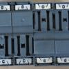 GE模块IC200ALG320CAALGOUT12B