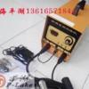 供应上海平湖标牌焊机 郑州标牌焊机 唐山标牌焊机