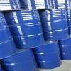 石油醚二次加氢现货价格