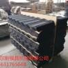 厂家销售彩石金属瓦 多彩蛭石瓦钢质金属瓦 镀铝锌彩砂瓦厂家