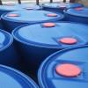 正戊酸 德国欧季亚OXEA 国产 现货价格 一桶起订