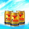 厂家加工生产oem贴牌椰子汁芒果汁乳酸菌功能饮料